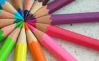 养成写教学笔记的习惯